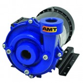 AMT 12ES15C-3P End Suction Chemical Pump | 110 GPM