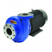 AMT 428A-95 1750 RPM Centrifugal Pump | 750 GPM