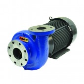 AMT 428B-95 1750 RPM Centrifugal Pump | 800 GPM