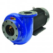 AMT 430A-95 1750 RPM Centrifugal Pump | 1700 GPM