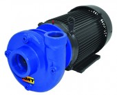 AMT 4242-95 Heavy Duty High Head Pump | 220 GPM