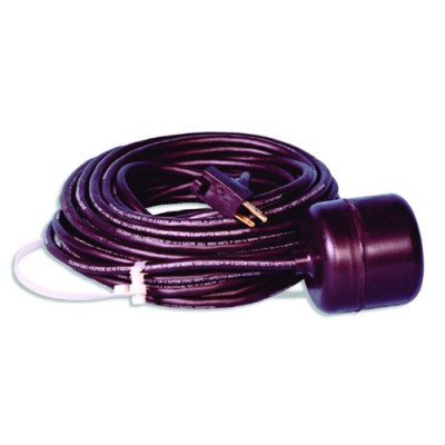 AMT 55-930  Piggyback Float Switch 30 ft.