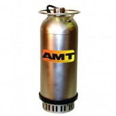 "AMT 5771-95 2"" Submersible Contractor Pump 