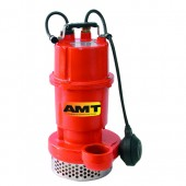 "AMT 5792-95 2"" Submersible Pump 