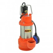 "AMT 598A-95 2"" Submersible Pump 
