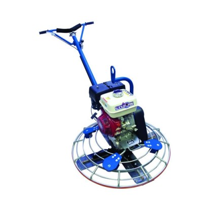 "Marshalltown 36PE9 36"" Cyclone™ Edger Pro Power Trowel"