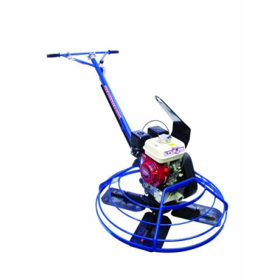 "Marshalltown 46E11 Cyclone™ 46"" Power Trowel"