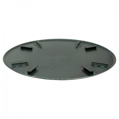 "Marshalltown PAN46-4C 46"" Power Trowel Float Pan"