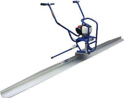 Marshalltown SW100H Shockwave Vibratory Screed