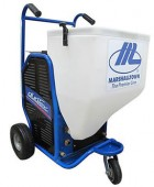Marshalltown MTS200 Duotex Texture Sprayer