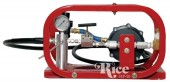 Rice Hydro HP-10 Hydrostatic Test Pump | 10,000 PSI