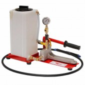 Rice Hydro MTP-5-3GT Manual Hydrostatic Test Pump | 500 PSI