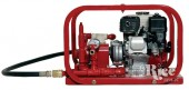 Rice Hydro RPH-2C Hydrostatic Pump | 300 PSI