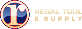 Regal Tool & Supply LLC.