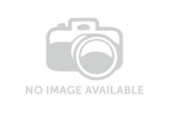 Products | Regal Tool & Supply, LLC
